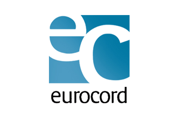 Eurocord