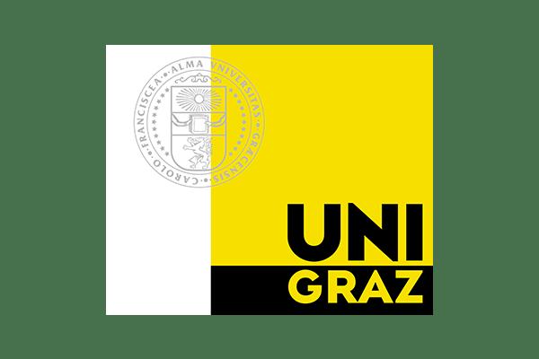 Karl Franzens Universität Graz