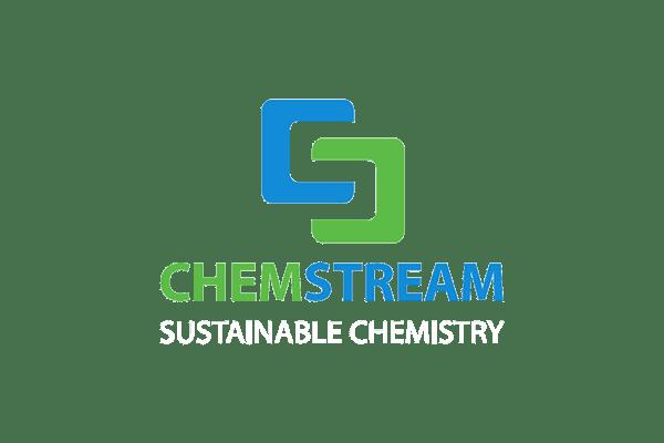 Chemstream